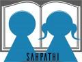 Sahpathi